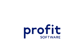 Profit Software Logo