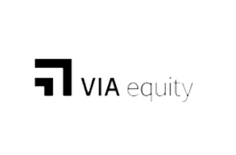 VIA Equity Logo
