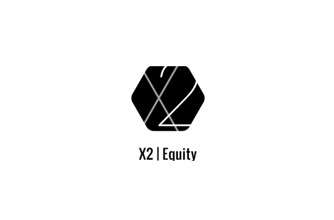 X2_Equity