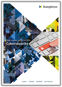 Cybersecurity_2H2019