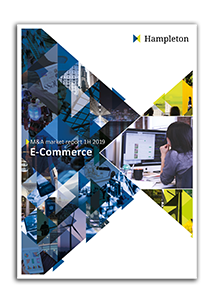 E-Commerce-1H2019-report-thumbnail