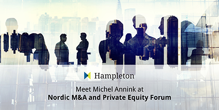 Header_Nordic-PE-Forum-2020_Michel-Annink_small