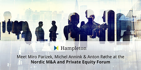 Header_Nordic-PE-Forum-2020_Michel-Annink_451px-for-website