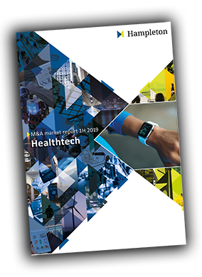 Healthtech-report-cover-thumbnail