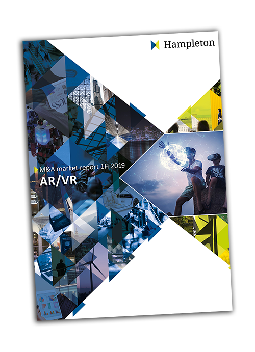 M&A_AR_VR_report_1H2019_Download_cover_thumbnail_landing_page.png