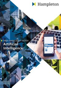 Artificial_Intelligence_1H2020_-_thumbnail