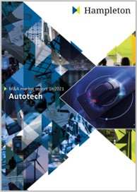 Autotech-1H2021-reports-list-thumbnail