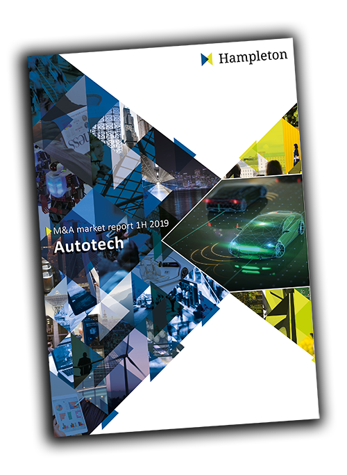 M&A_Autotech_report_Download_cover_thumbnail.png