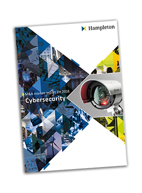 Cybersecurity-report-cover-thumbnail