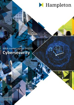 Cybersecurity_2H2020_thumbnail_resized