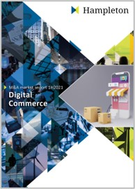 Digital-Commerce-1H2021-thumbnail-reports-list