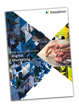 Digital-Marketing-report-cover-thumbnail-1H2019