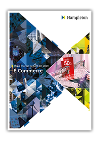 E-commerce-2H2019_thumbnail-for-list-page
