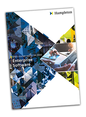 M&A_Enterprise_Software_report_1h2019_Download_cover_thumbnail.png