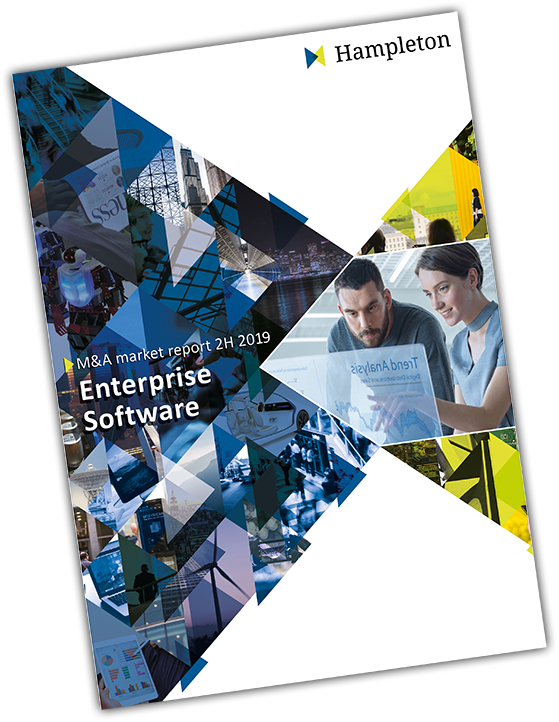 Enterprise_Software-2H2019-angle