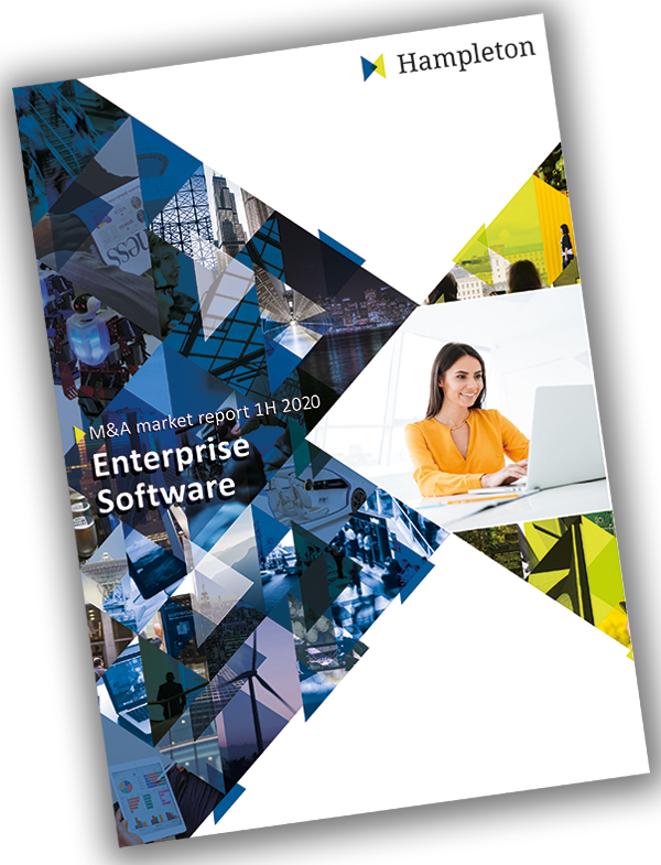 Enterprise_Software_1H2020_angle