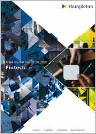 Fintech-1H20-reports-list-thumbnail