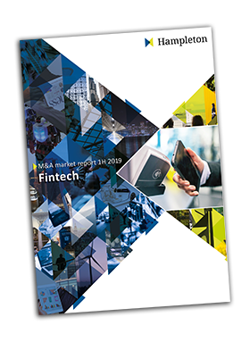 M&A_Fintech_report_1h2019_Download_cover_thumbnail.png
