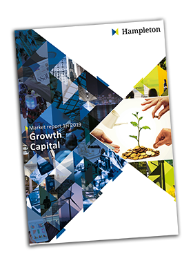 M&A_Growth_Capital_report_1h2019_Download_cover_thumbnail.png