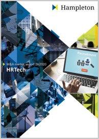 HRTech-2H20-reports-list-thumbnail