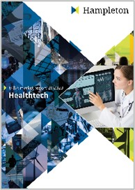 Healthtech-2H20-reports-list-thumbnail