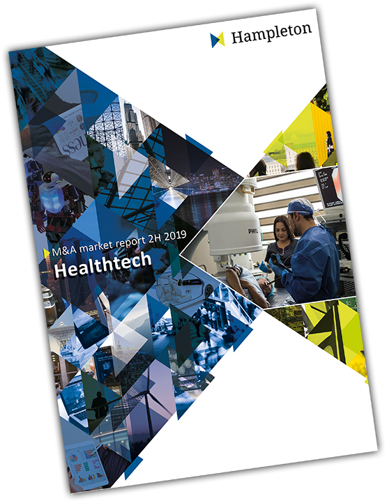 Healthtech-2H2019-angle