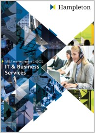 IT-Services-1H2021-reports-list-thumbnail