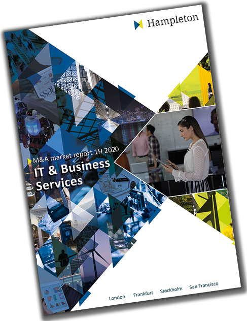 IT___Business_Services_1H2020-angle