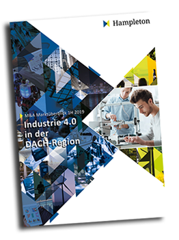 Industry-4.0-in-der-DACH-region-report-cover-thumbnail-1h2018