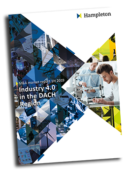 Industry_4.0-in-the-DACH-Region-report-cover-thumbnail