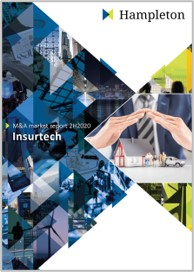 Insurtech-2H20-reports-list-thumbnail