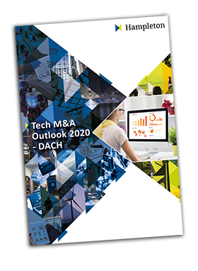 M&A_Outlook_DACH_report_Download_cover_thumbnail.png