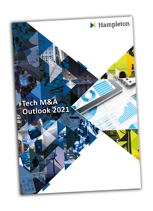 M&A_Tech_M_A_2021_1H19_report_Download_cover_thumbnail.png