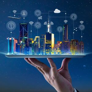 ai-smart-cities-small