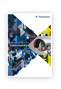 report-cybersecurity
