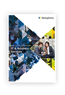 report-it-business-services