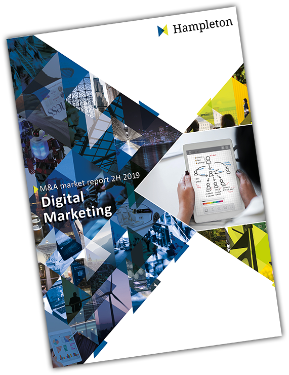Digital-Marketing-2H2019_for-report-landing-page