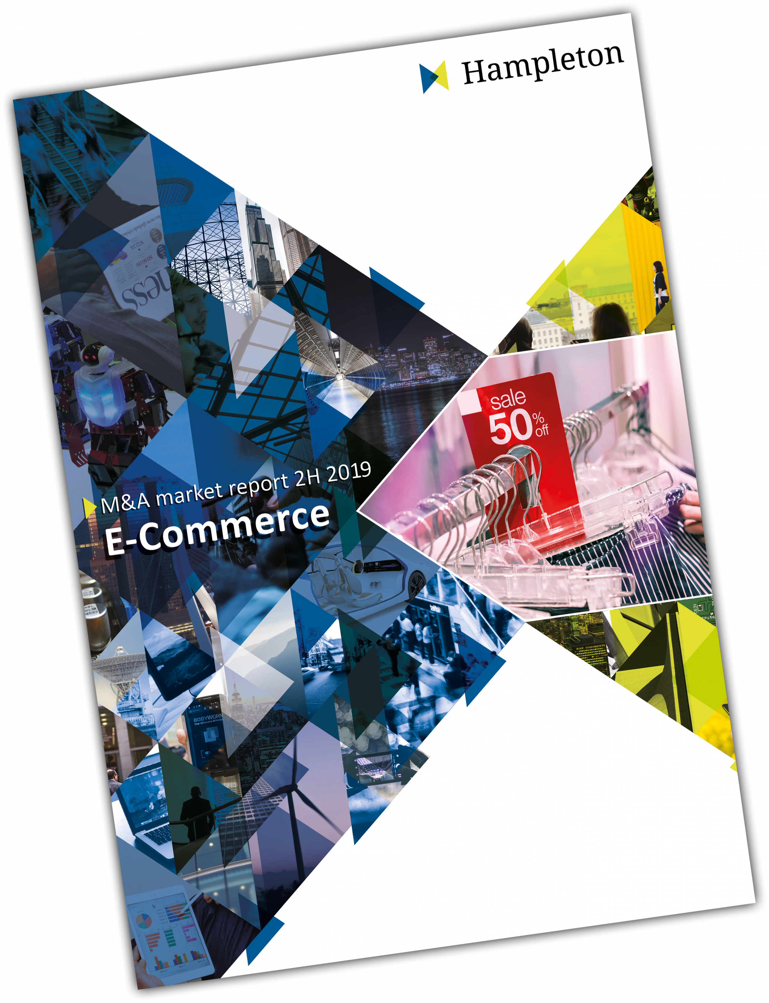 E-commerce-2H2019_for-report-landing-page