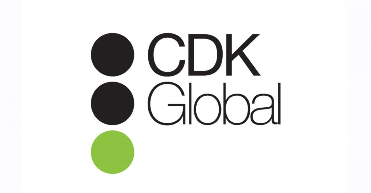 CDK-Global-Logo