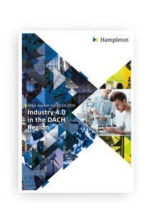 Industry_4.0_in_the_DACH_Region_1H2019__list_thumbnail_