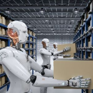 robot-logistics-warehouse-sorting-ai-commerce-thumbnail
