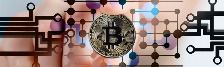 Hampleton_Partners_Cryptocurrency_Bitcoin-900x270