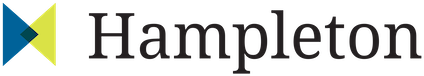 hampleton_partners_logo